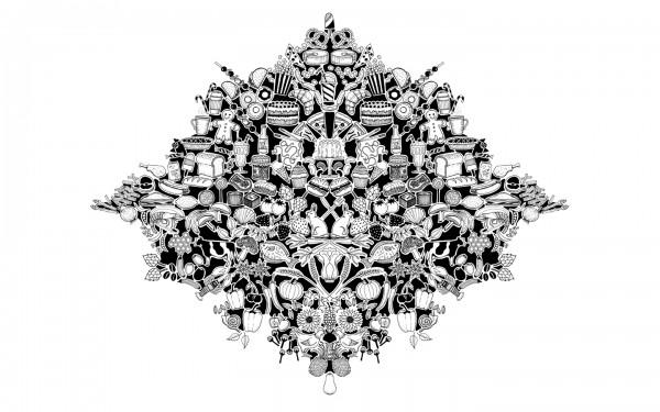 johanna-basford-wallpaper-1440x900